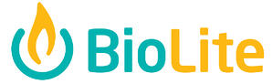BioLite_logo_screen