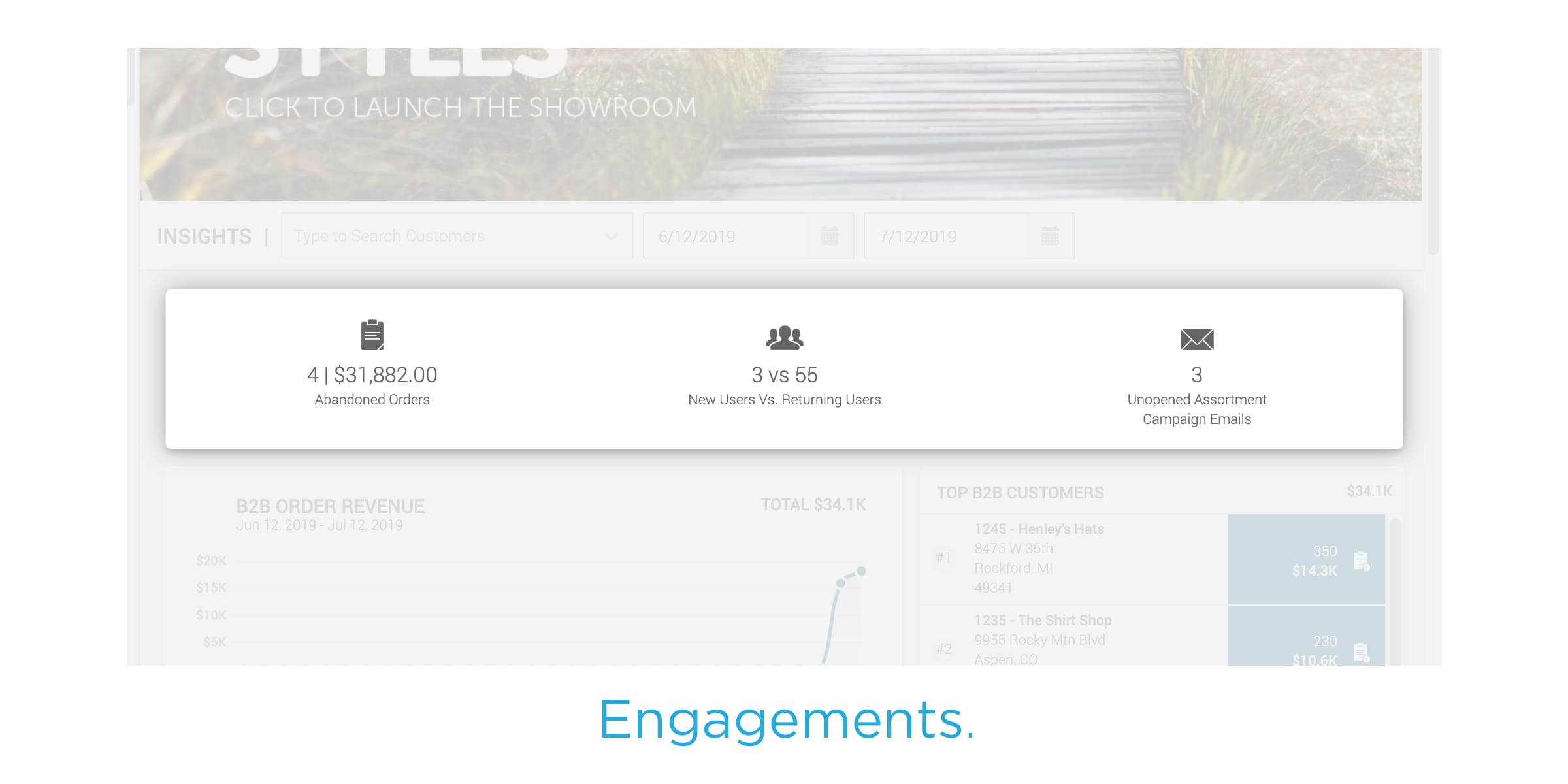 V17-Blog-Engagements-Body5