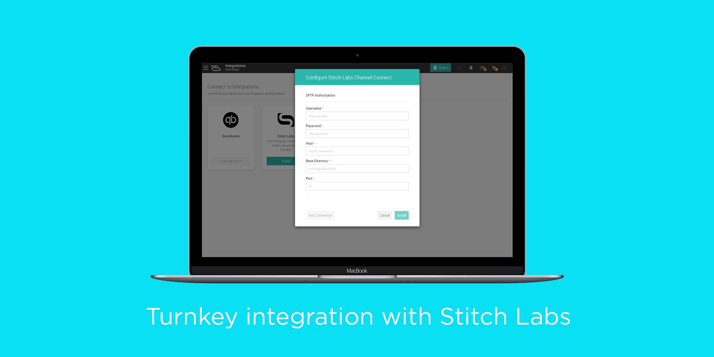 V17-Blog-Stitch-Labs-Body