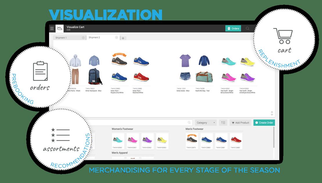 sg_desktop_visualize4